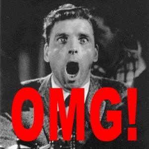 shocked_face