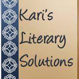 https://www.facebook.com/KarisLiterarySolutions?fref=ts