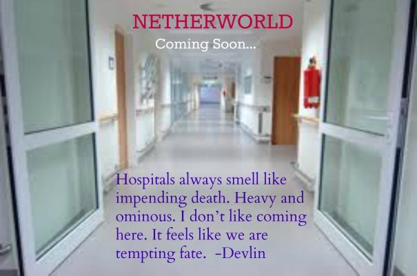 NW hospital promo
