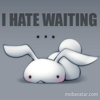 i-hate-waiting