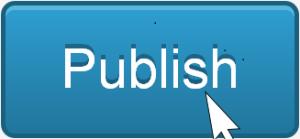 Publish-Button1