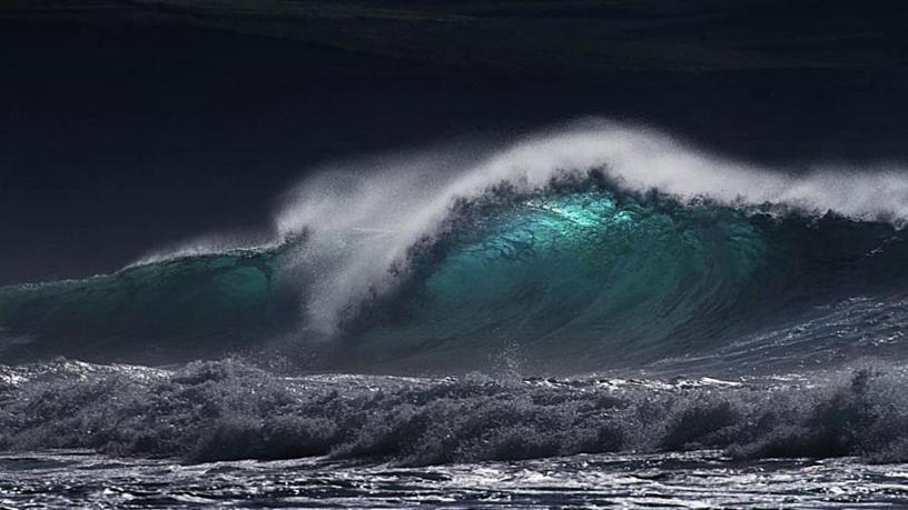 stormy_wave