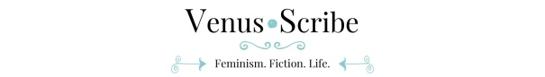 Venus Scribe