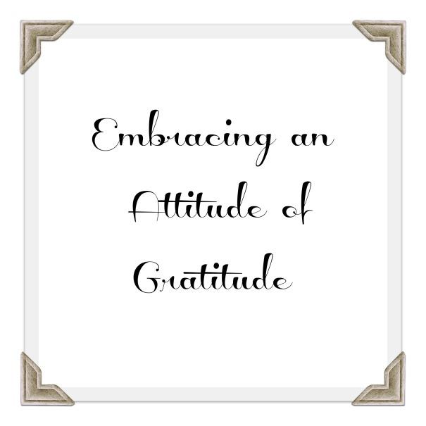 attitude-of-gratitude