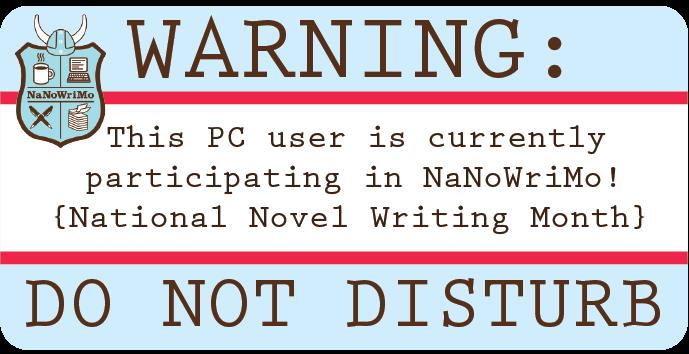 nanowrimo_laptop_sticker_by_mopotter-d4dwzei