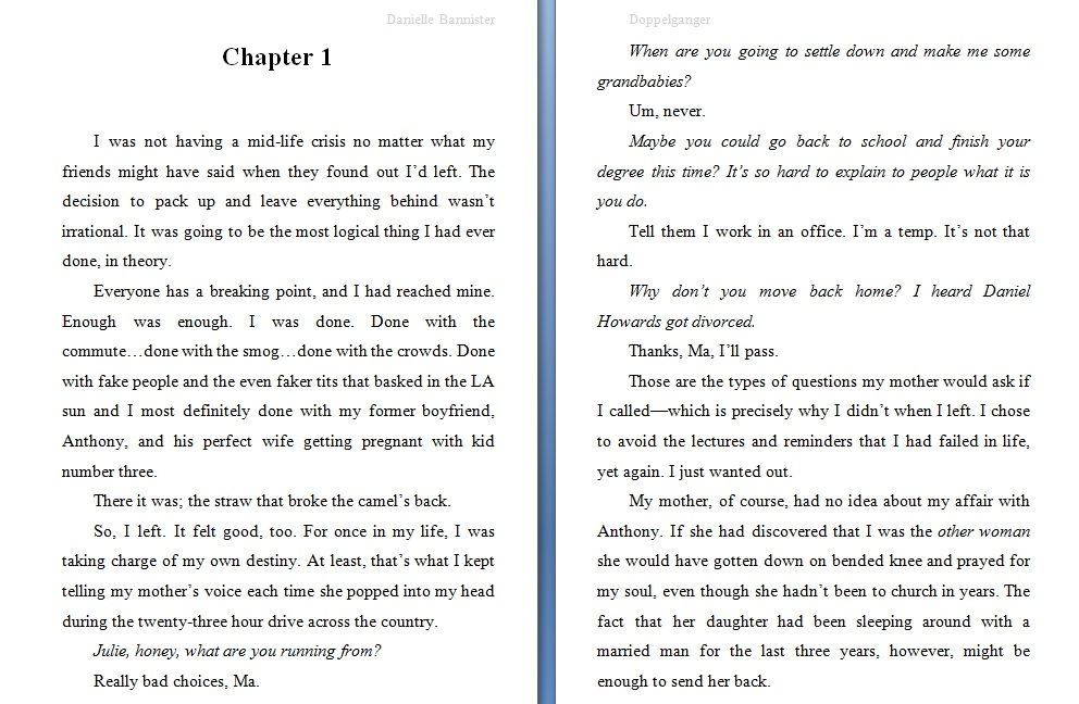 page-1-2