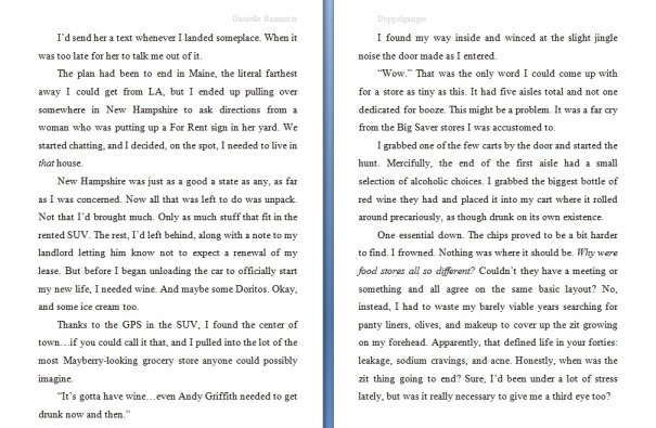 Page 3-4.jpg