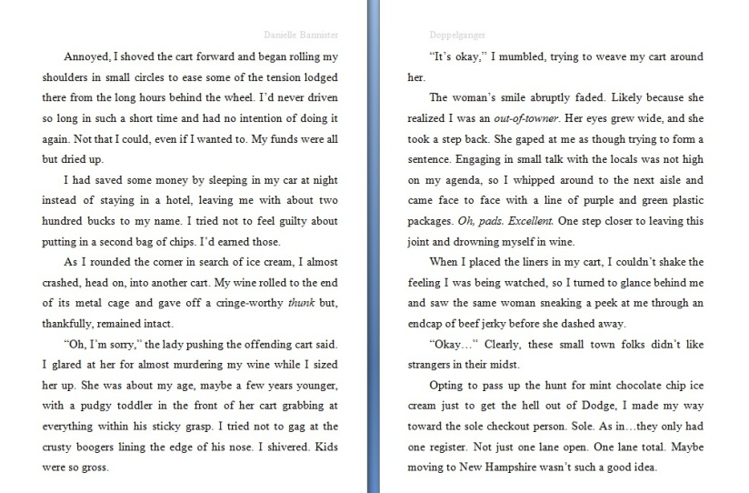 pages 5-6.jpg