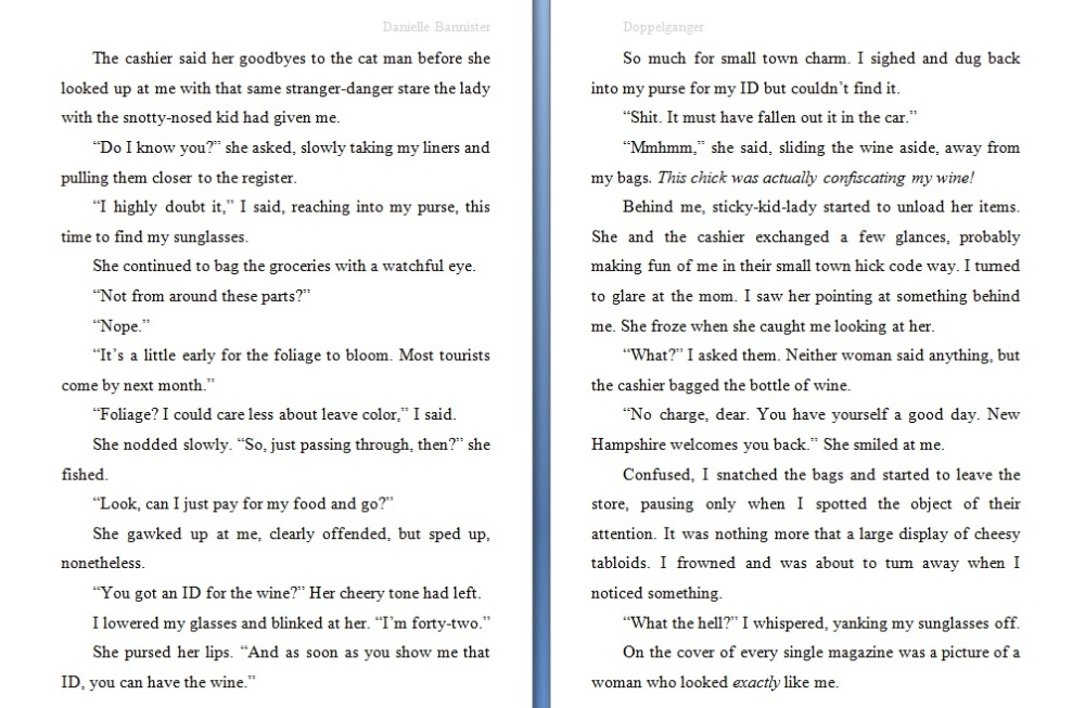 pages 9-10.jpg