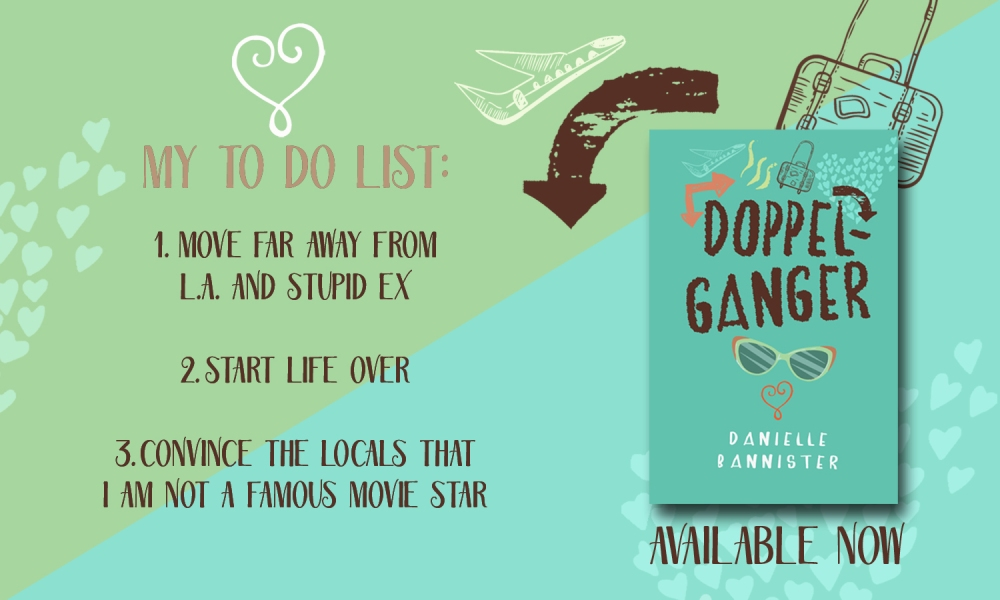 to-do-list-avail-now