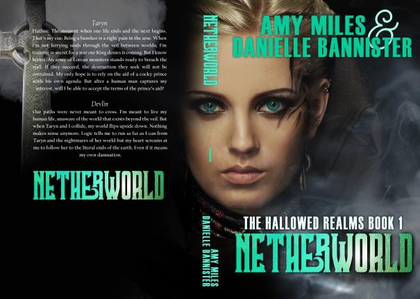 netherworld mk6