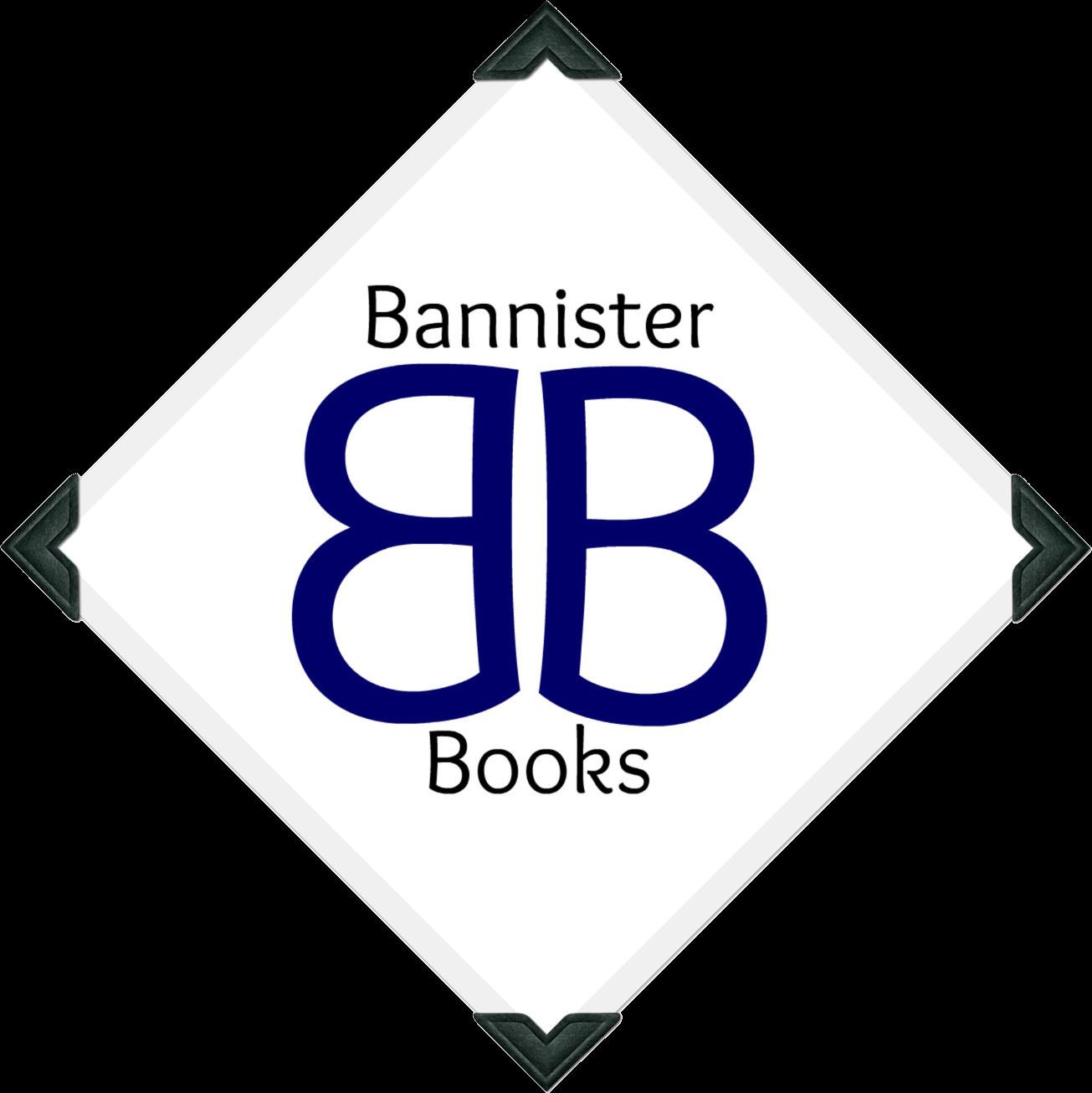 Danielle Bannister, Author