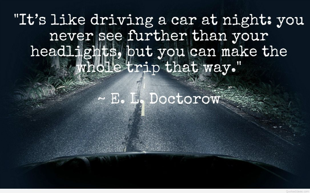 Quote-Driving-at-night_f_improf_2000x13301